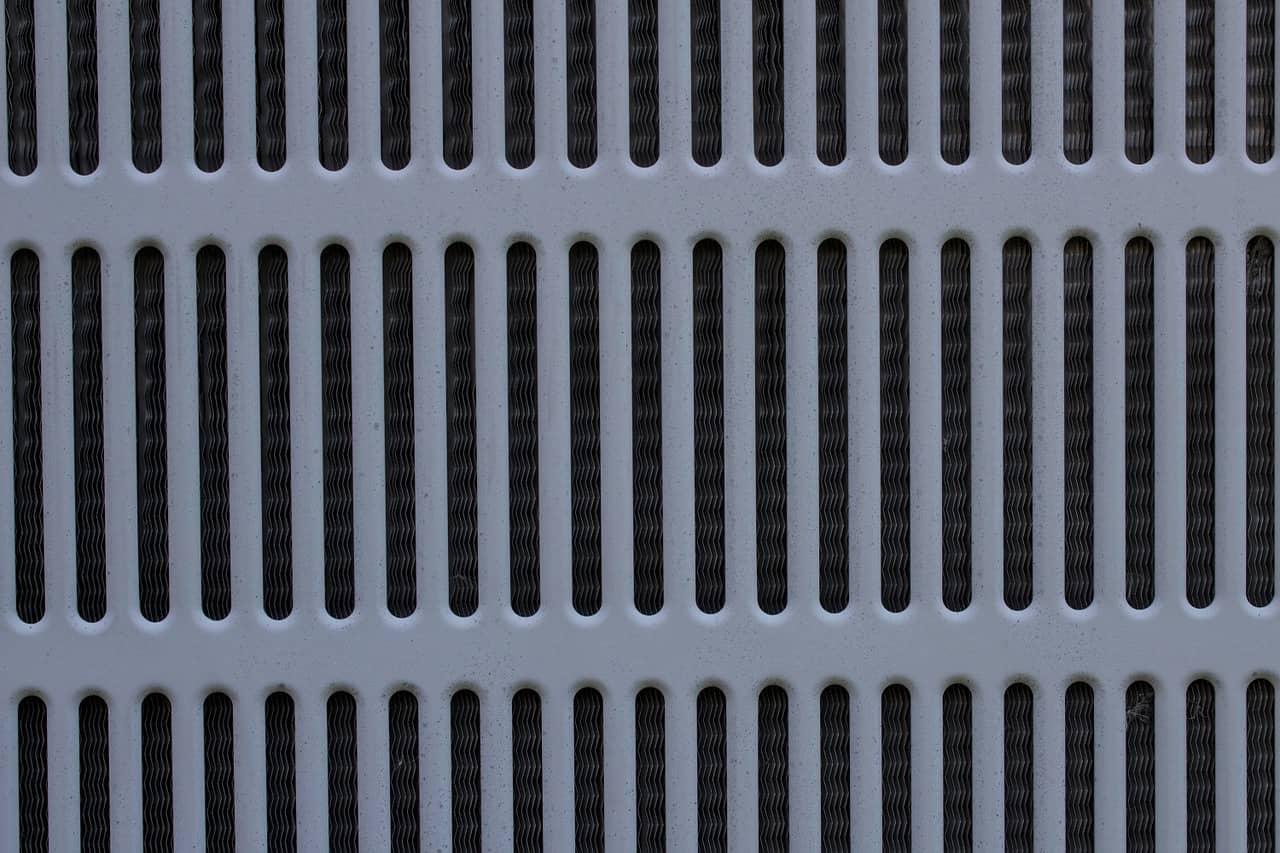 air-conditioner-1441962_1280